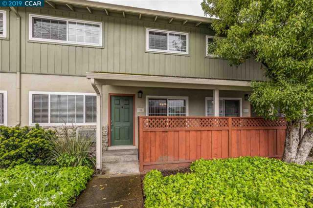 700 Fargo Avenue #5, San Leandro, CA 94579 (#40860483) :: Armario Venema Homes Real Estate Team