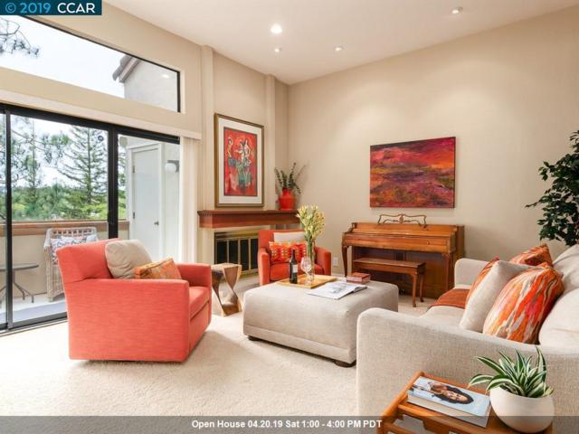 1521 Moraga Way, Moraga, CA 94556 (#40861176) :: Armario Venema Homes Real Estate Team