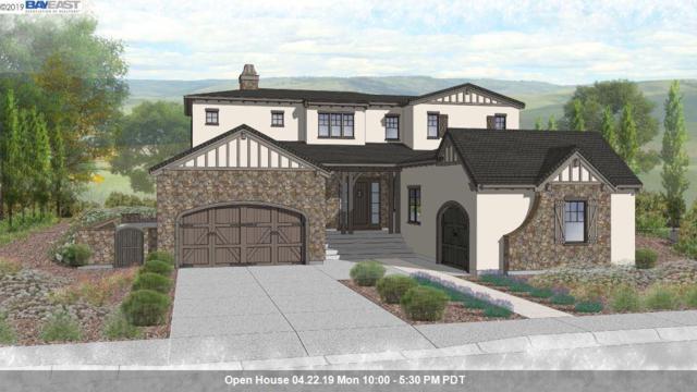36 Wilder Road, Orinda, CA 94563 (#40861612) :: J. Rockcliff Realtors