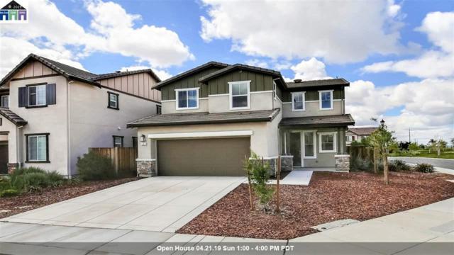 145 Willowrun Way, Oakley, CA 94561 (#40861694) :: Armario Venema Homes Real Estate Team