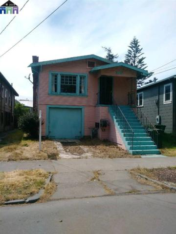 2034 6th Street, Berkeley, CA 94710 (#40861797) :: Armario Venema Homes Real Estate Team