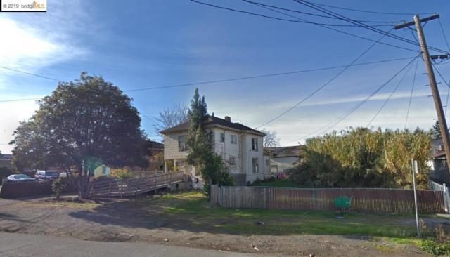 21855 Hathaway Ave, Hayward, CA 94541 (#40862075) :: Armario Venema Homes Real Estate Team