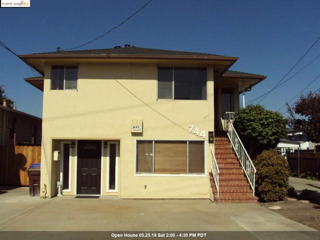 744 Investment, Rodeo, CA 94572 (#40862211) :: The Grubb Company