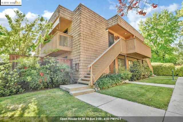 2398 Walters Way Apt. 30, Concord, CA 94520 (#40862287) :: Blue Line Property Group
