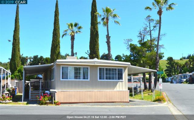56 Koch Lane, Concord, CA 94518 (#40862472) :: Blue Line Property Group