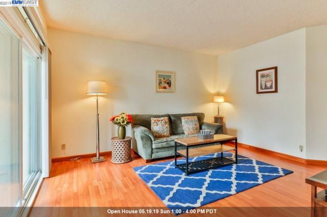 2920 Flint St #113, Union City, CA 94587 (#40865582) :: Armario Venema Homes Real Estate Team