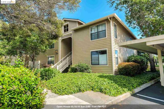236 Lakeshore Ct., Richmond, CA 94804 (#40865860) :: Armario Venema Homes Real Estate Team