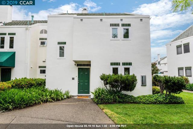 15 Mozden Ln, Pleasant Hill, CA 94523 (#40866032) :: Armario Venema Homes Real Estate Team