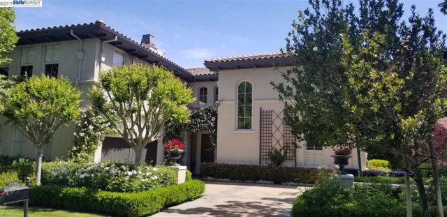 3546 Ovella Way, Pleasanton, CA 94566 (#40866035) :: Armario Venema Homes Real Estate Team