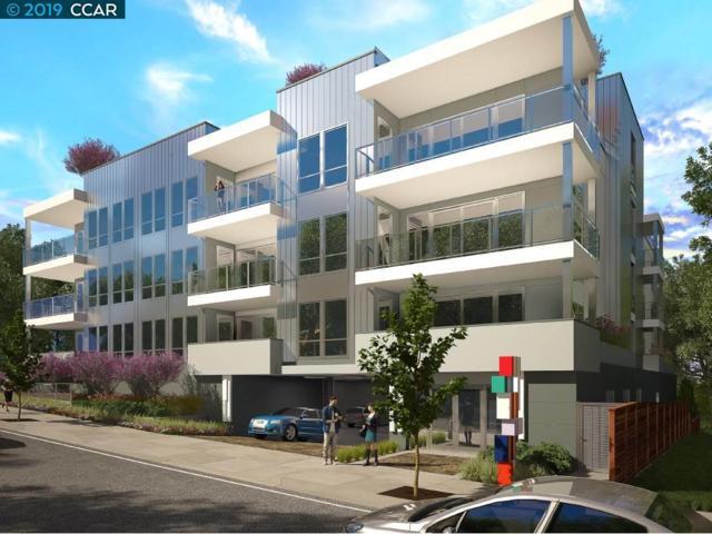 1950 Trinity Avenue #102, Walnut Creek, CA 94596 (#40866107) :: Armario Venema Homes Real Estate Team