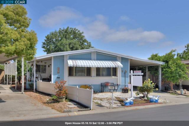 108 Diana Way, Antioch, CA 94509 (#40866120) :: Armario Venema Homes Real Estate Team