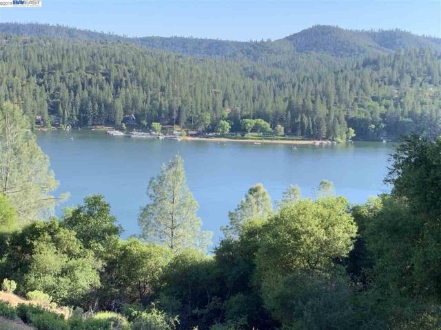 13-277 Pine Mountain Drive, Groveland, CA 95321 (#40866302) :: Realty World Property Network