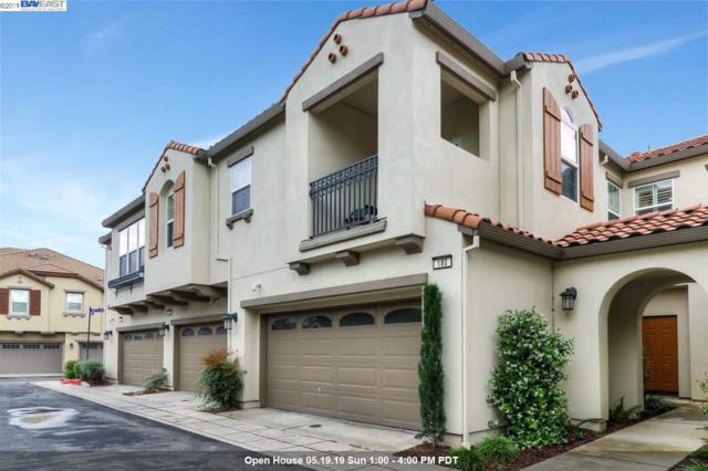 180 W Lucita Way, Mountain House, CA 95391 (#40866310) :: Armario Venema Homes Real Estate Team