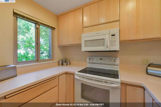 1137 Bismarck Ln, Alameda, CA 94502 (#40866429) :: Armario Venema Homes Real Estate Team