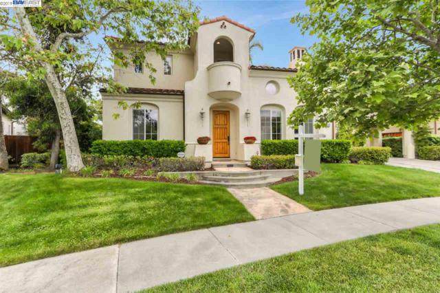 3012 Sorrelwood Dr, San Ramon, CA 94582 (#40866600) :: Armario Venema Homes Real Estate Team