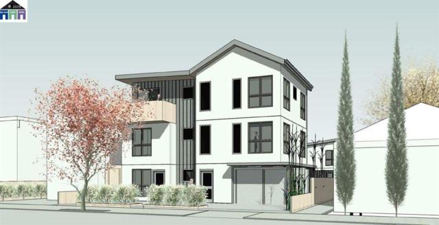 1331 Ashby Ave, Berkeley, CA 94702 (#40866830) :: The Grubb Company