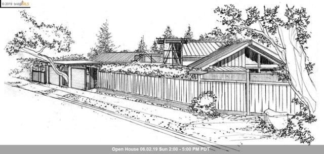 95 Vicente Rd, Berkeley, CA 94705 (#40867165) :: The Grubb Company