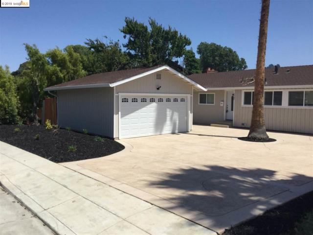 Richmond, CA 94806 :: Realty World Property Network