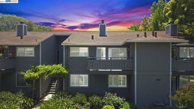 39784 Bissy Common, Fremont, CA 94538 (#40867974) :: Blue Line Property Group