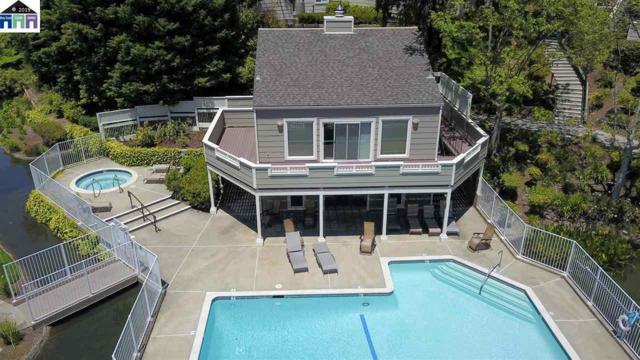 112 Norris Canyon Pl B, San Ramon, CA 94583 (#40869005) :: Realty World Property Network