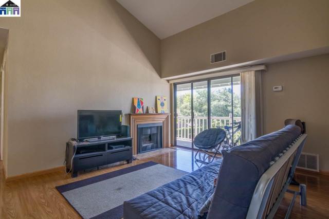 3507 Buttonwood Ter #303, Fremont, CA 94536 (#40869428) :: Armario Venema Homes Real Estate Team