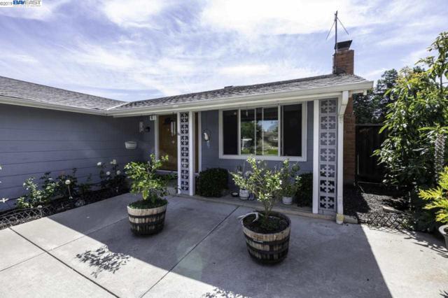 2974 Rossmore Ln, San Jose, CA 95148 (#40869604) :: Armario Venema Homes Real Estate Team