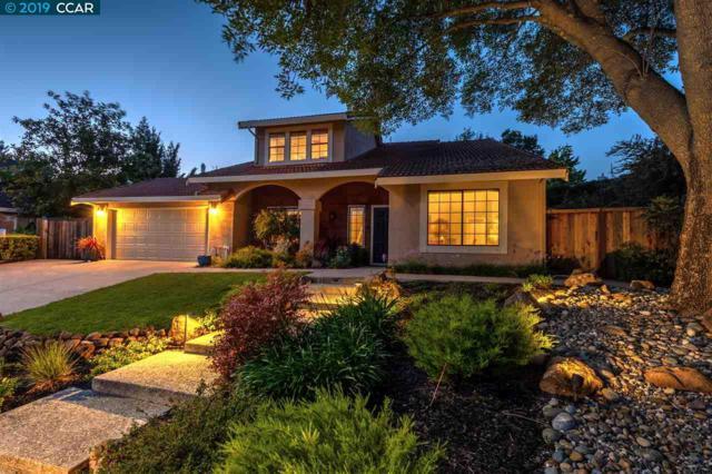 26 Shawnee Ct, San Ramon, CA 94583 (#40869816) :: J. Rockcliff Realtors
