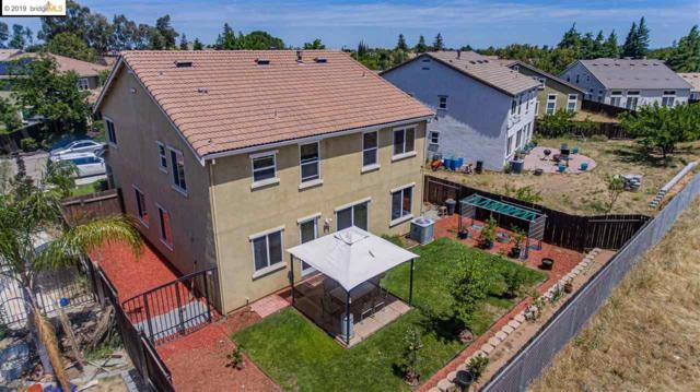 109 Cherry Way, Oakley, CA 94561 (#40869898) :: The Lucas Group