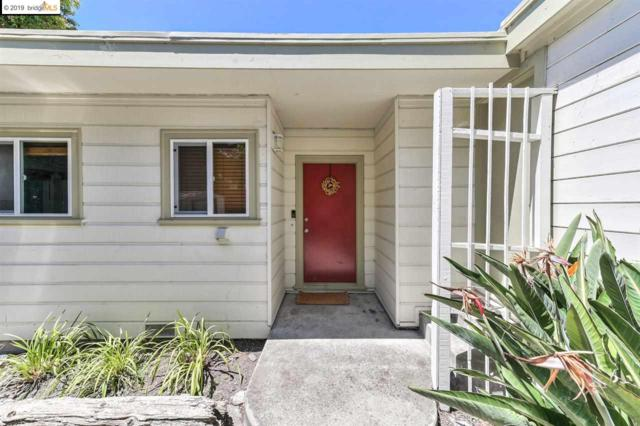 6046 Arlington Blvd, Richmond, CA 94805 (#40869957) :: Armario Venema Homes Real Estate Team