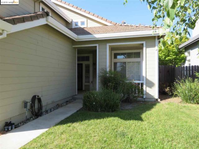 4141 Amargosa Dr, Antioch, CA 94531 (#40870007) :: Armario Venema Homes Real Estate Team