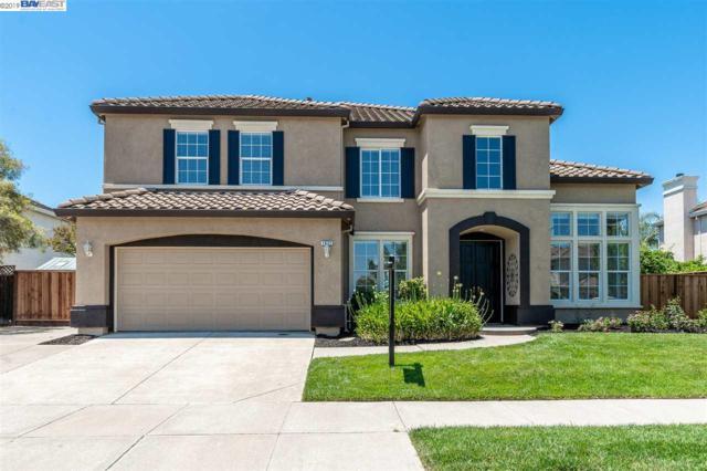 1677 Sardonyx Rd, Livermore, CA 94550 (#40870126) :: Armario Venema Homes Real Estate Team