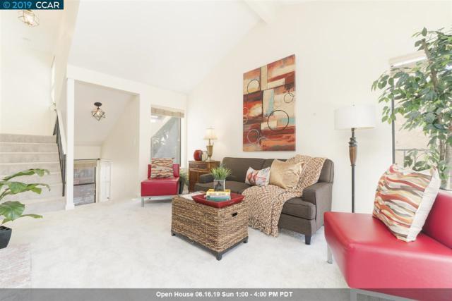 2112 Lost Lake Pl, Martinez, CA 94553 (#40870194) :: Blue Line Property Group