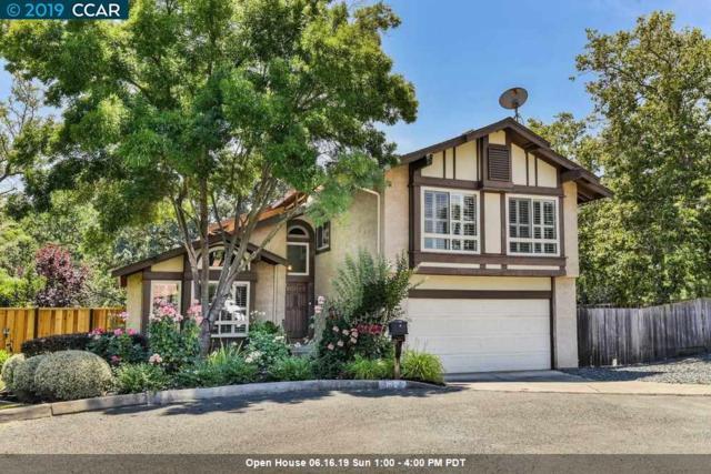 332 Oak Glen Ct, Martinez, CA 94553 (#40870222) :: Blue Line Property Group