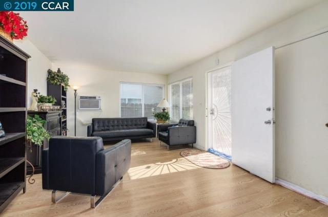 284 E Trident Dr, Pittsburg, CA 94565 (#40870227) :: The Lucas Group