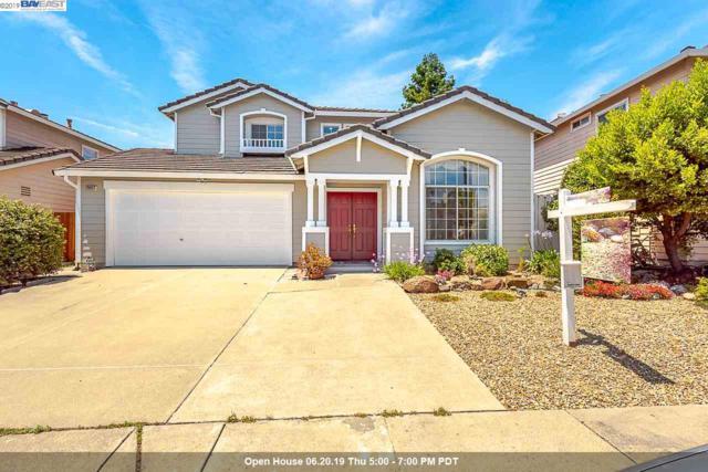 29117 Sunrise Ct, Hayward, CA 94544 (#40870444) :: The Grubb Company