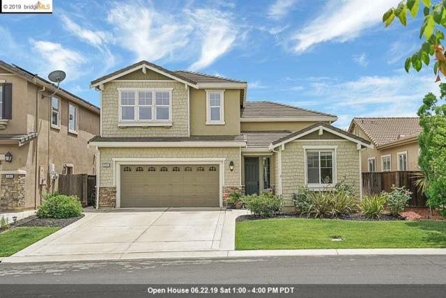 554 Livingston Ct, Discovery Bay, CA 94505 (#40870481) :: The Lucas Group