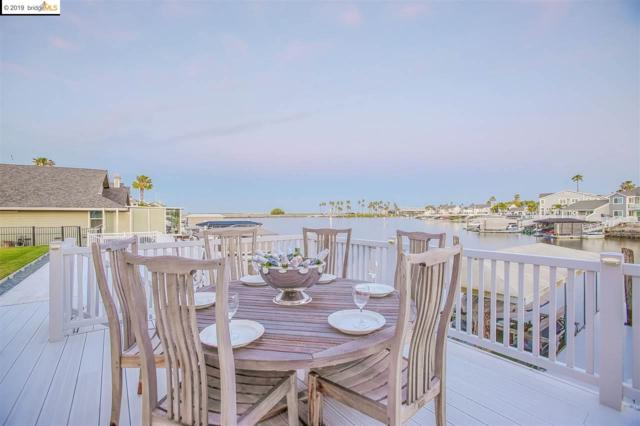 5752 Drakes Dr, Discovery Bay, CA 94505 (#40870489) :: The Lucas Group
