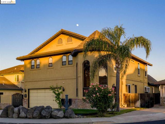 5741 Salmon Ct, Discovery Bay, CA 94505 (#40870490) :: The Lucas Group