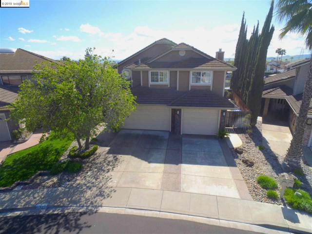 4250 Driftwood Pl, Discovery Bay, CA 94505 (#40870504) :: The Lucas Group