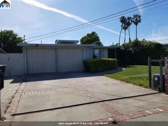 2620 Fordham St, East Palo Alto, CA 94303 (#40870694) :: The Grubb Company