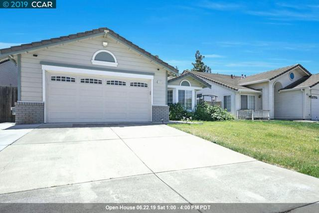 5120 Brookcrest Ct, Antioch, CA 94531 (#40870740) :: The Lucas Group