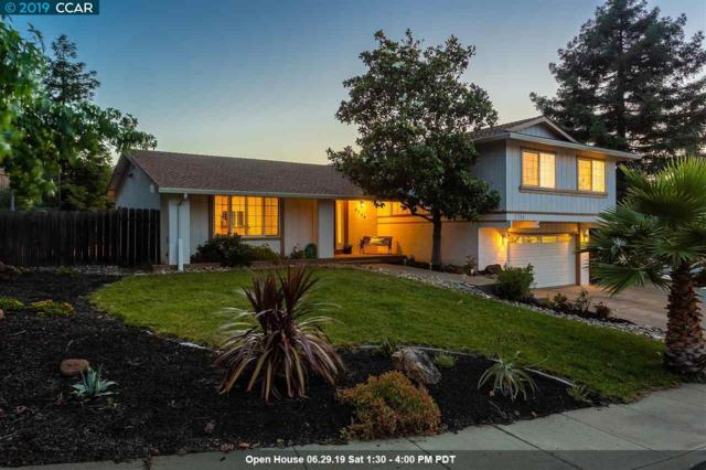 5758 Pepperridge Way, Concord, CA 94521 (#40870846) :: The Lucas Group