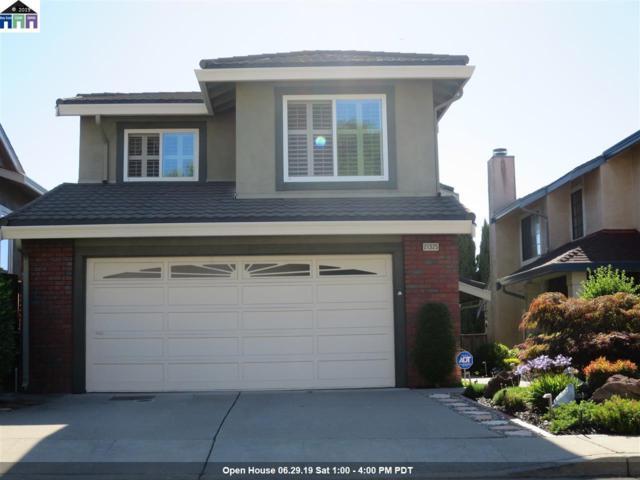 21325 Justco Lane, Castro Valley, CA 94552 (#40871589) :: The Grubb Company