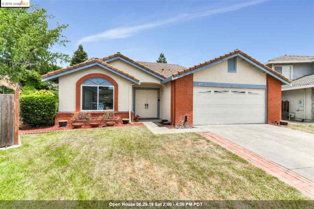 5411 Victoria Ln, Richmond, CA 94803 (#40871690) :: The Grubb Company