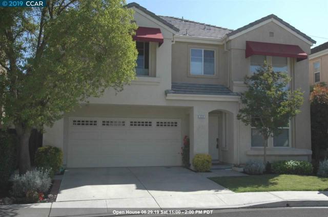 222 Triana Way, San Ramon, CA 94583 (#40871721) :: J. Rockcliff Realtors