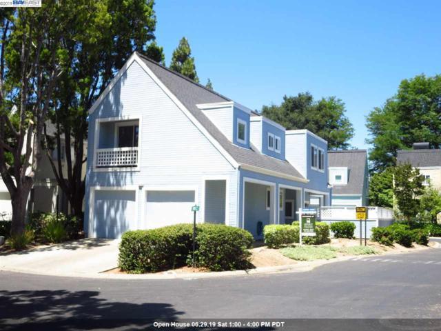 33786 Rye Ter, Fremont, CA 94555 (#40871735) :: J. Rockcliff Realtors