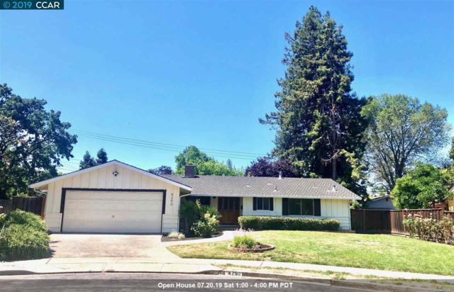 4290 Pinewood Ct, Concord, CA 94521 (#40874515) :: J. Rockcliff Realtors