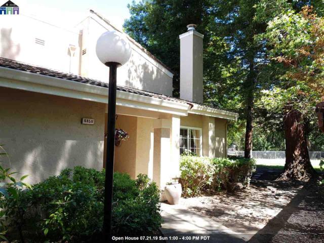 685 Palomino Dr B, Pleasanton, CA 94566 (#40874526) :: Armario Venema Homes Real Estate Team