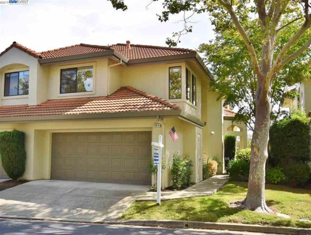 736 Lakemont Pl #6, San Ramon, CA 94582 (#40877027) :: Realty World Property Network