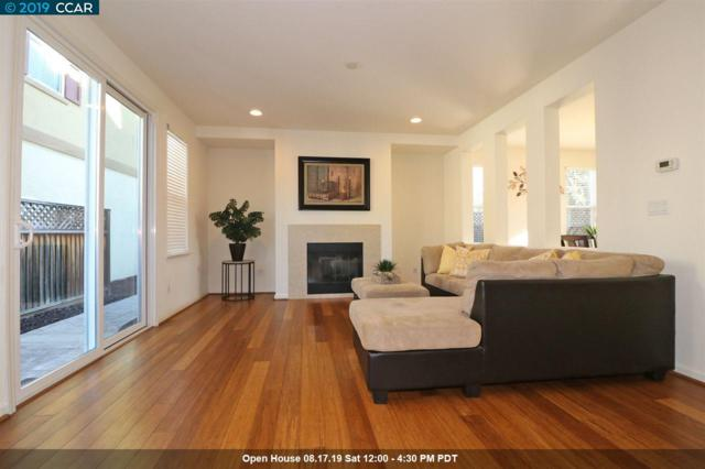 4810 Donatello Ct, Antioch, CA 94509 (#40878128) :: Realty World Property Network